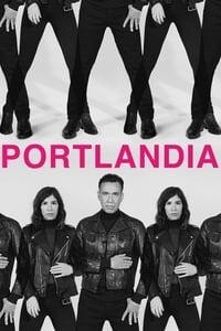 Portlandia (2011)