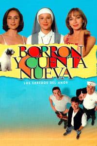 Borrón y cuenta nueva (1998)