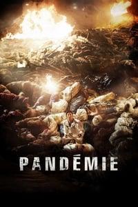 Pandémie (2014)