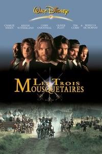 Les Trois Mousquetaires (1994)