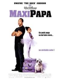 Maxi Papa (2008)