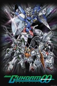 Mobile Suit Gundam 00 (2007)