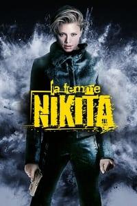 La Femme Nikita (1997)