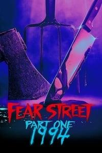 Fear Street : 1994 (2021)