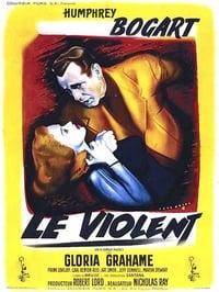 Le violent (1951)