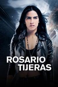 Rosario Tijeras (2016)
