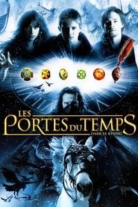 Les Portes du temps (2007)