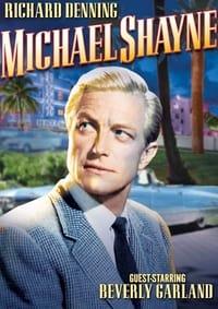 Michael Shayne (1960)
