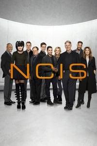 NCIS: Enquêtes Spéciales (2003)