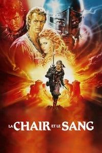 La Chair et le Sang (1985)