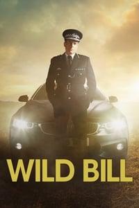 Wild Bill (2019)