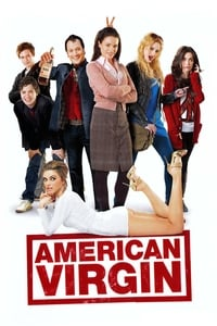 American Virgin (2011)