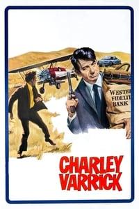 Tuez Charley Varrick ! (2017)
