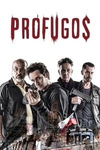 Prófugos (2011)