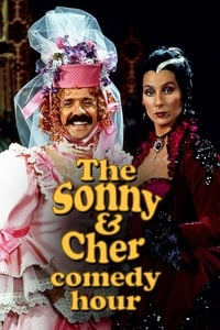 The Sonny & Cher Comedy Hour (1971)