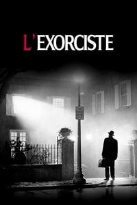 L'Exorciste (1974)