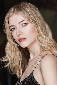 Eva Link