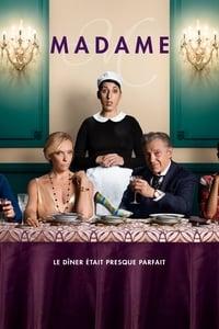 Madame (2017)