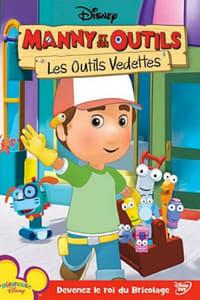 Manny et ses outils (2006)