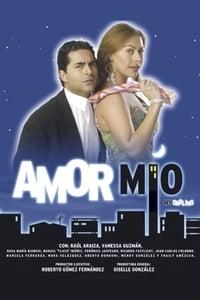 Amor mío (2006)