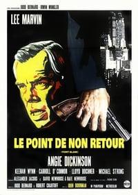 Le Point de non-retour (1968)