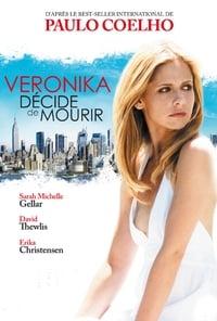 Véronika Décide de Mourir (2009)