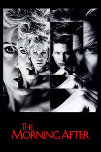 Le Lendemain du crime (1987)