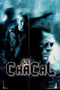 Le Chacal (1998)