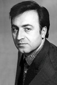 Valentin Kulik