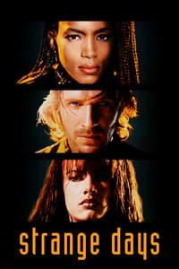 Strange Days (1996)