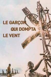 Le Garçon qui dompta le vent (2019)