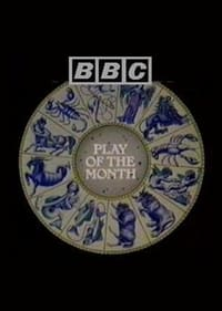 Play of the Month (1965)