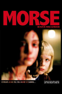 Morse (2009)
