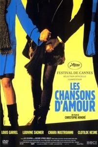 Les Chansons d'amour (2007)
