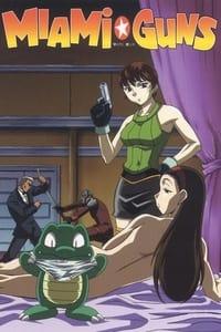 Miami Guns (2000)
