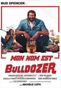 Mon nom est Bulldozer (1978)