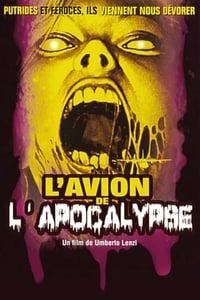 L'Avion de l'apocalypse (1982)