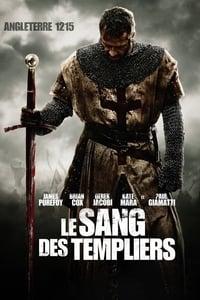 Le Sang des Templiers (2011)