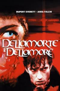 Dellamorte Dellamore (1995)