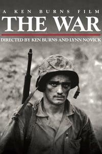 The War (2008)