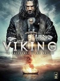Viking, la naissance d'une nation (2017)