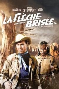 La Flèche Brisée (1951)