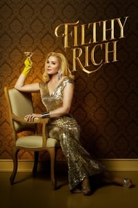 Filthy Rich (2020)