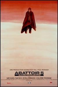 Abattoir 5 (1972)