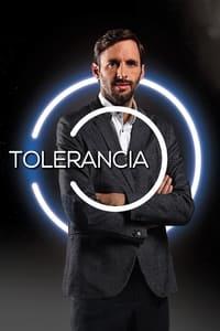 Tolerancia cero (1999)