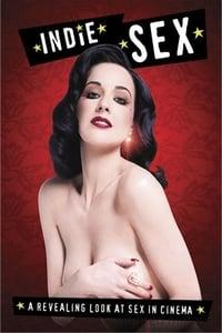 Indie Sex (2007)