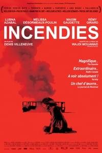 Incendies (2011)