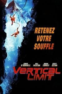 Vertical Limit (2001)
