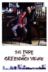 Le pape de Greenwich Village (1985)
