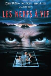 Les Nerfs à vif (1992)